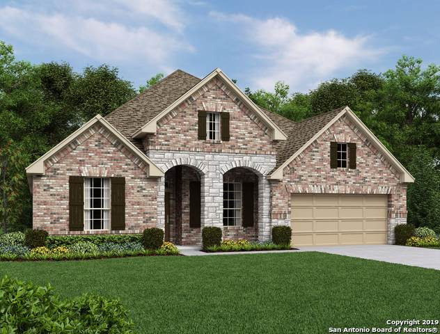 317 Canon Hill, Spring Branch, TX 78070 (MLS #1418263) :: Neal & Neal Team