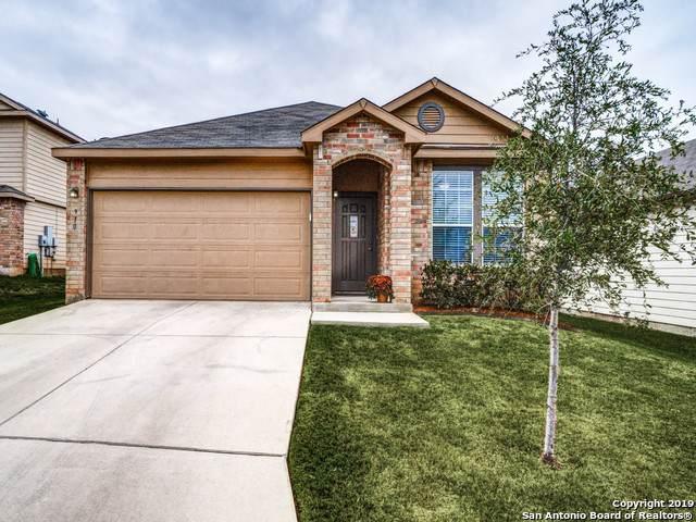 910 Rustic Light, San Antonio, TX 78260 (MLS #1418293) :: Alexis Weigand Real Estate Group