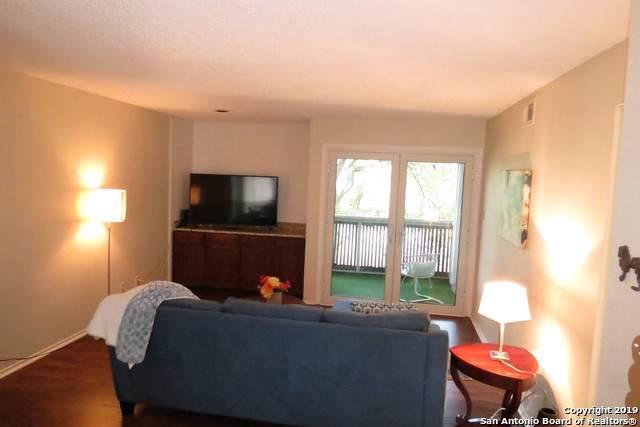 13130 Blanco Rd #801, San Antonio, TX 78216 (MLS #1418302) :: Alexis Weigand Real Estate Group