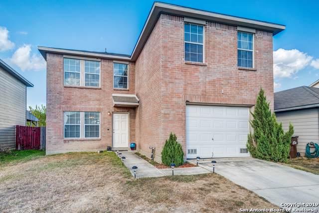 11223 Dublin Trace, San Antonio, TX 78254 (MLS #1418319) :: BHGRE HomeCity
