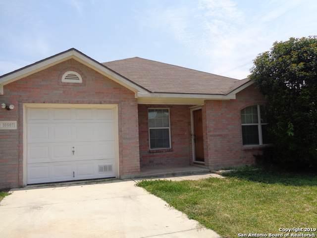 10607 Shaencrest, San Antonio, TX 78254 (MLS #1418327) :: Laura Yznaga | Hometeam of America