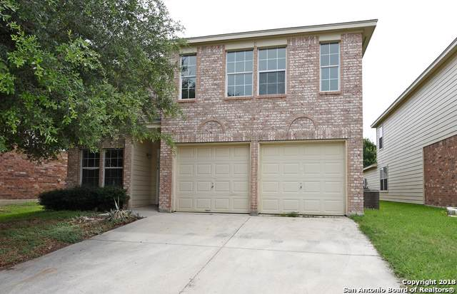 3434 Altius Pass, San Antonio, TX 78245 (MLS #1418328) :: BHGRE HomeCity