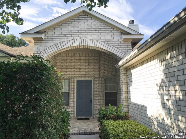 212 Fawn Ridge, Cibolo, TX 78108 (MLS #1418338) :: The Gradiz Group