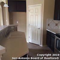 1423 Denver Blvd, San Antonio, TX 78210 (MLS #1418362) :: The Gradiz Group