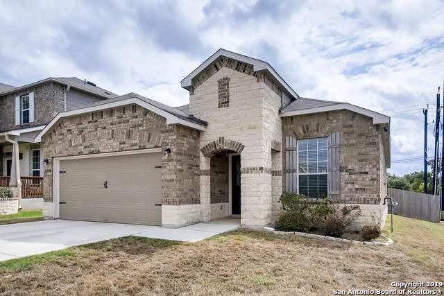 12970 Limestone Way, San Antonio, TX 78253 (MLS #1418364) :: Santos and Sandberg
