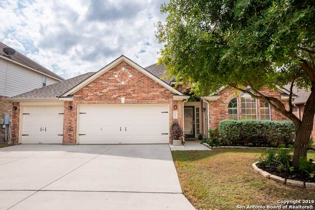 24931 Catalan Clf, San Antonio, TX 78261 (MLS #1418385) :: Glover Homes & Land Group