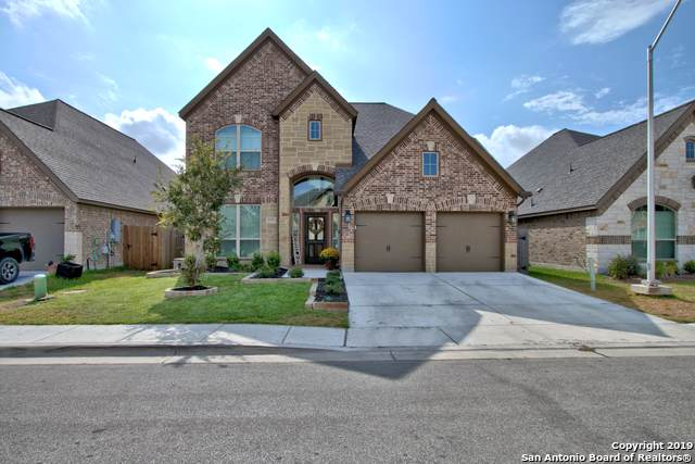 2133 Rustling Way, Seguin, TX 78155 (#1418402) :: The Perry Henderson Group at Berkshire Hathaway Texas Realty