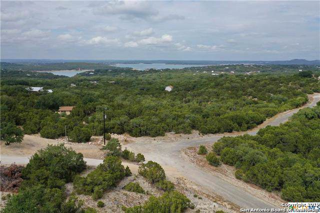 611 Damar Dr, Canyon Lake, TX 78133 (MLS #1418438) :: Niemeyer & Associates, REALTORS®