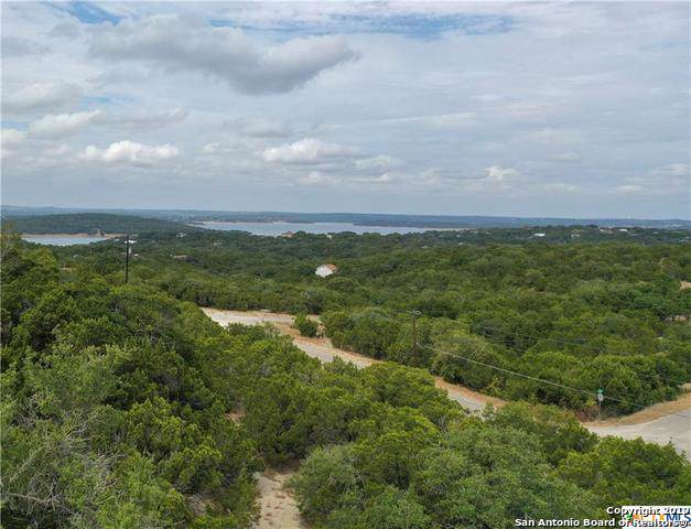 645 Damar Dr, Canyon Lake, TX 78133 (MLS #1418443) :: The Glover Homes & Land Group