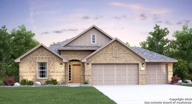 931 Hyperion Lane, San Antonio, TX 78245 (MLS #1418450) :: ForSaleSanAntonioHomes.com