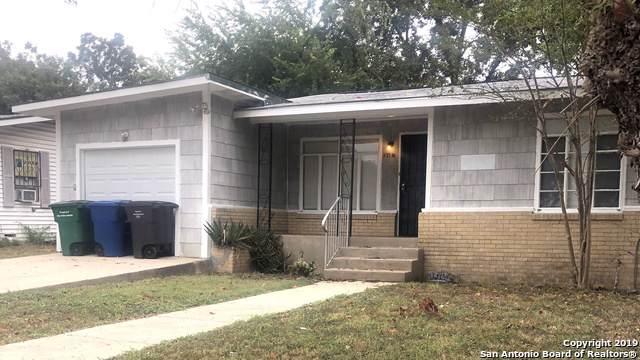 3127 Lasses Blvd, San Antonio, TX 78223 (#1418452) :: The Perry Henderson Group at Berkshire Hathaway Texas Realty