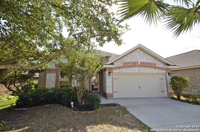 12638 Alamito Creek, San Antonio, TX 78254 (MLS #1418463) :: The Gradiz Group