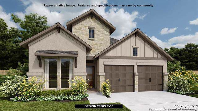 525 Lacey Oak Loop, San Marcos, TX 78666 (MLS #1418467) :: Tom White Group