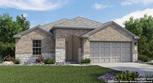 217 Holland Park, Cibolo, TX 78108 (MLS #1418469) :: Vivid Realty
