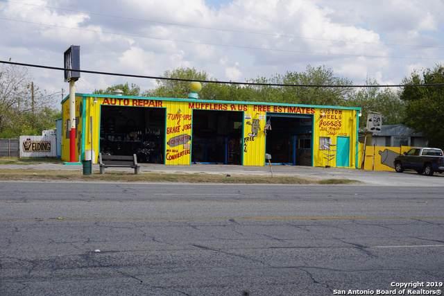 10302 Roosevelt Ave - Photo 1