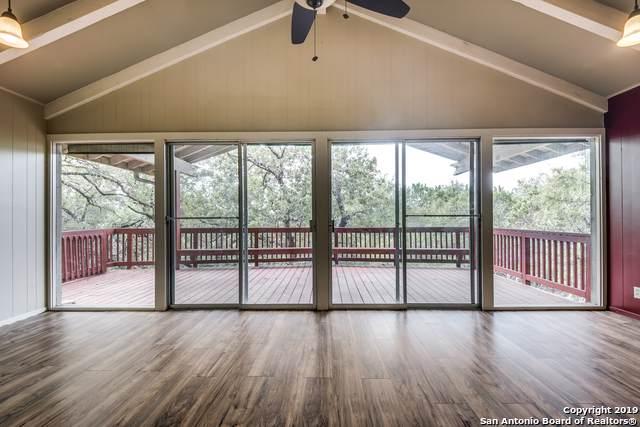 1139 Burning Tree, Spring Branch, TX 78070 (MLS #1418474) :: Niemeyer & Associates, REALTORS®