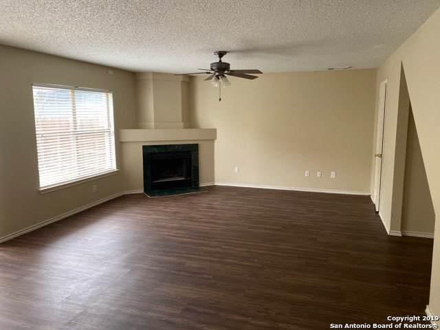 8303 Morning Grove, Converse, TX 78109 (MLS #1418476) :: BHGRE HomeCity