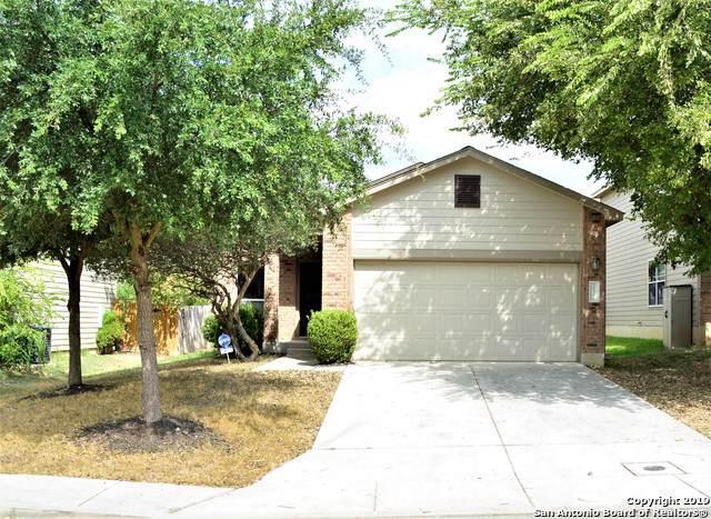 10347 Royal Estate, San Antonio, TX 78245 (MLS #1418480) :: Alexis Weigand Real Estate Group