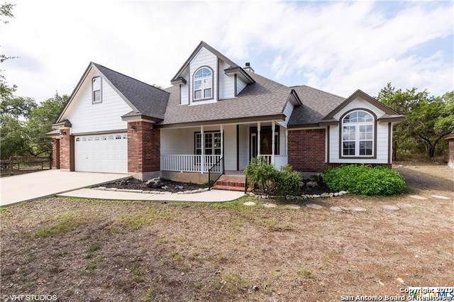 113 Allegheny Ct, San Marcos, TX 78666 (MLS #1418497) :: The Mullen Group | RE/MAX Access