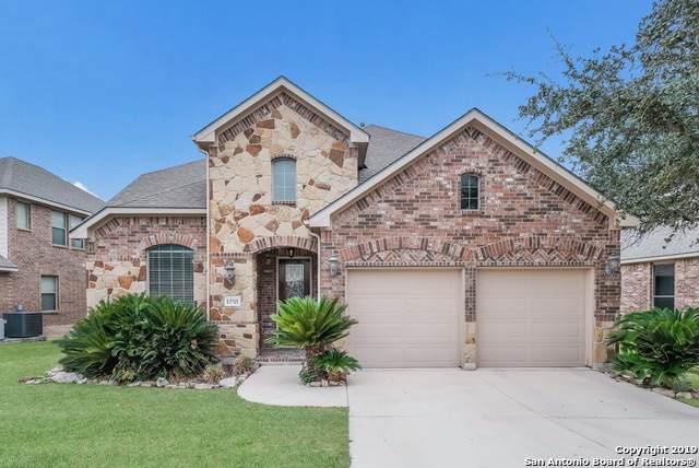 13715 Cala Levane, San Antonio, TX 78253 (MLS #1418526) :: ForSaleSanAntonioHomes.com