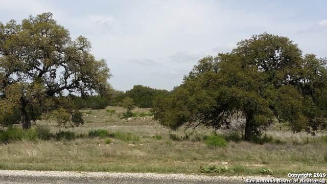 145 Horseshoe Falls, Bandera, TX 78003 (MLS #1418552) :: Exquisite Properties, LLC