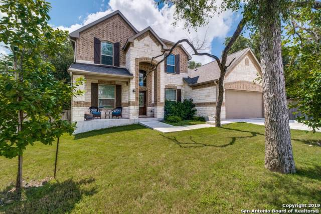 15402 Exceller Bend, San Antonio, TX 78253 (MLS #1418563) :: Glover Homes & Land Group