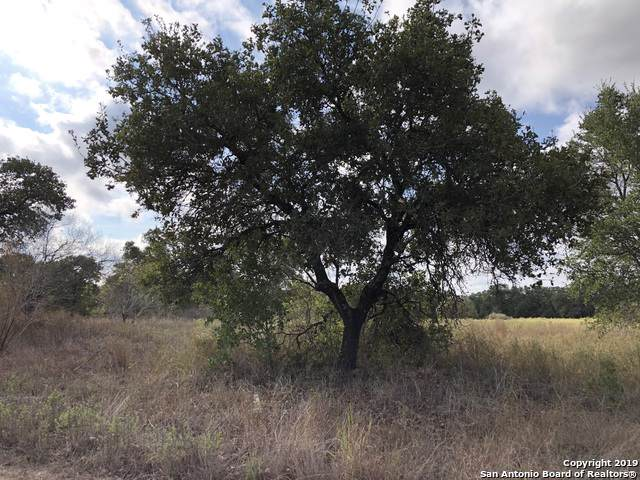 537 Spur Ridge, San Antonio, TX 78264 (MLS #1418573) :: Santos and Sandberg