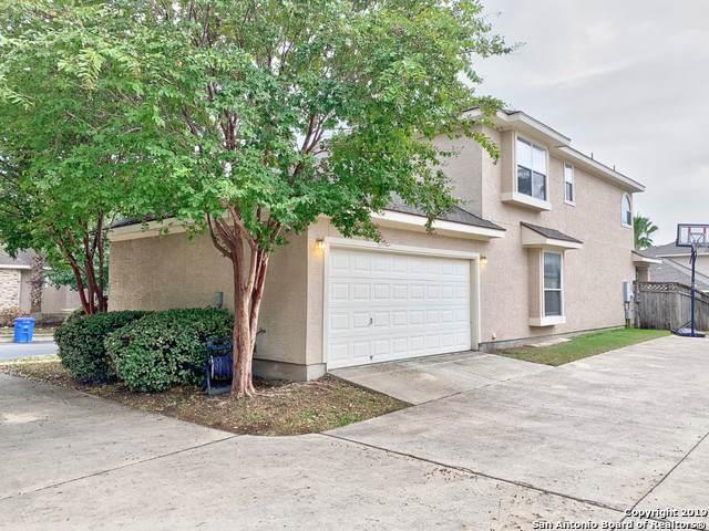 6749 Biscay Bay, San Antonio, TX 78249 (MLS #1418576) :: Santos and Sandberg