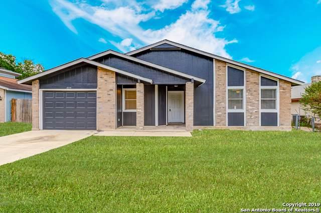 4134 Winesap Dr, San Antonio, TX 78222 (MLS #1418580) :: BHGRE HomeCity