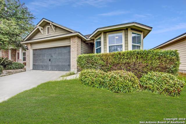 4722 Gambels Quail, Converse, TX 78109 (MLS #1418602) :: Alexis Weigand Real Estate Group