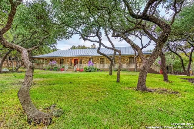 20232 Bat Cave Rd, Garden Ridge, TX 78266 (MLS #1418645) :: Alexis Weigand Real Estate Group