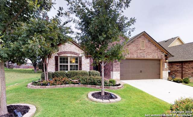 9863 Jon Boat Way, Boerne, TX 78006 (MLS #1418646) :: Alexis Weigand Real Estate Group