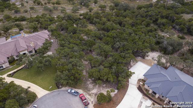 11002 Caliza Bluff, Boerne, TX 78006 (MLS #1418657) :: The Mullen Group | RE/MAX Access