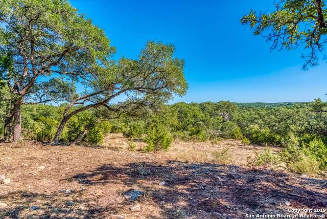 2829 Comal Springs, Canyon Lake, TX 78133 (MLS #1418669) :: Alexis Weigand Real Estate Group