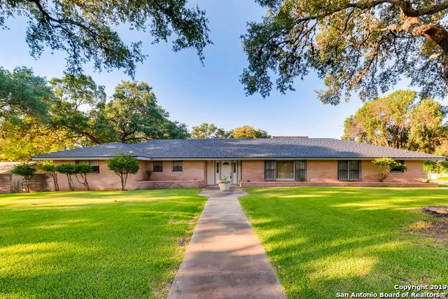 6858 Willow Oak, San Antonio, TX 78249 (MLS #1418673) :: Alexis Weigand Real Estate Group