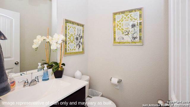 6002 Palmetto Way, San Antonio, TX 78253 (MLS #1418682) :: The Gradiz Group