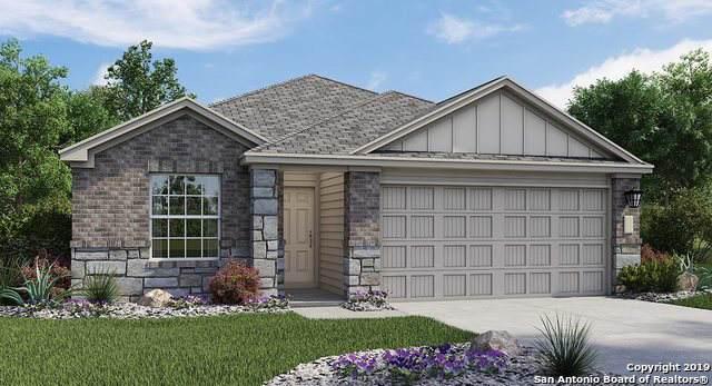 14923 Cheshire Way, San Antonio, TX 78254 (#1418688) :: The Perry Henderson Group at Berkshire Hathaway Texas Realty