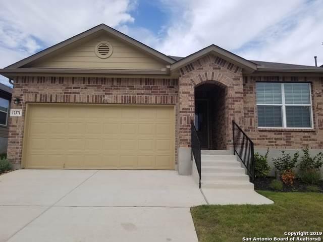 12371 Erstein Valley, Schertz, TX 78154 (MLS #1418692) :: Vivid Realty