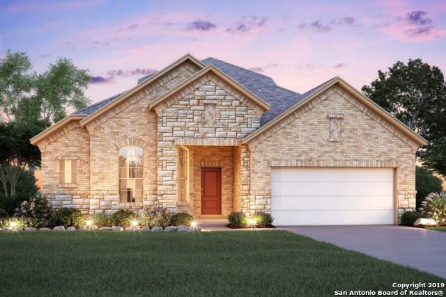 105 Havven Court, Boerne, TX 78006 (MLS #1418693) :: Alexis Weigand Real Estate Group