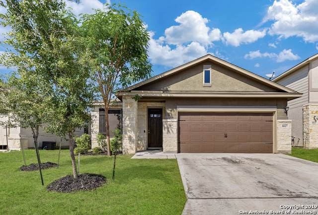 6627 Willow Farm, San Antonio, TX 78249 (MLS #1418710) :: ForSaleSanAntonioHomes.com