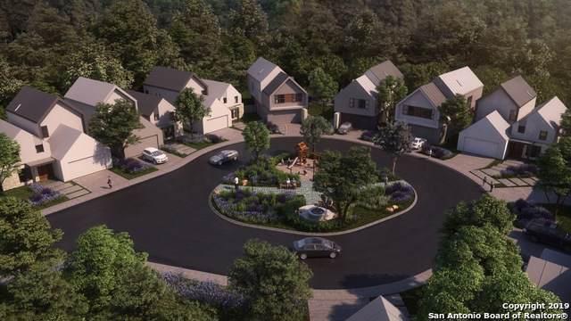 603 Simple Way, San Antonio, TX 78209 (MLS #1418726) :: Alexis Weigand Real Estate Group