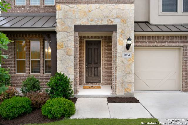 13959 Annuziata, San Antonio, TX 78253 (#1418728) :: The Perry Henderson Group at Berkshire Hathaway Texas Realty