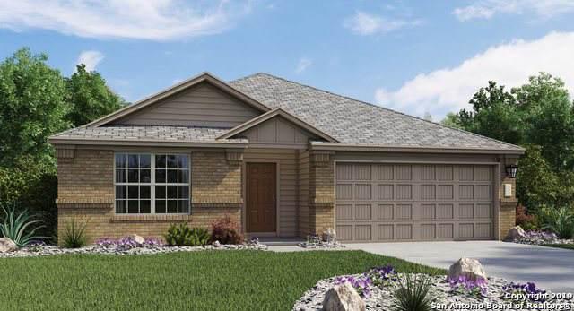31653 Nimbus Drive, Bulverde, TX 78163 (MLS #1418740) :: Vivid Realty