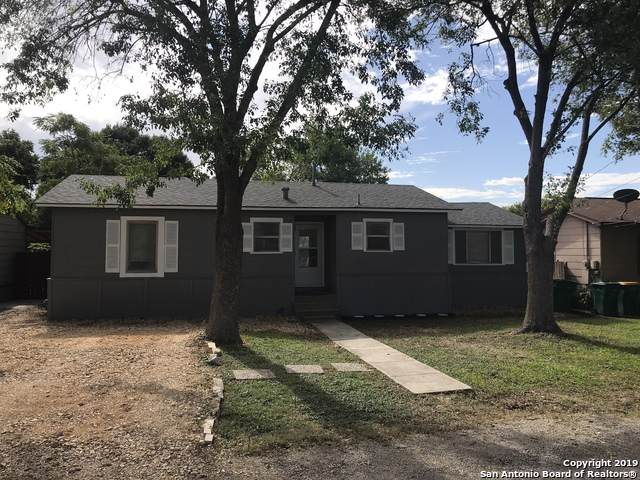 220 Legion Dr W, Converse, TX 78109 (MLS #1418741) :: Alexis Weigand Real Estate Group