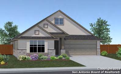 8942 Whimsey Rdg, Fair Oaks Ranch, TX 78015 (MLS #1418752) :: Alexis Weigand Real Estate Group