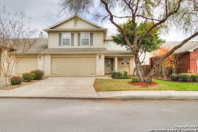 6210 Wexford Brook, San Antonio, TX 78240 (MLS #1418754) :: Alexis Weigand Real Estate Group