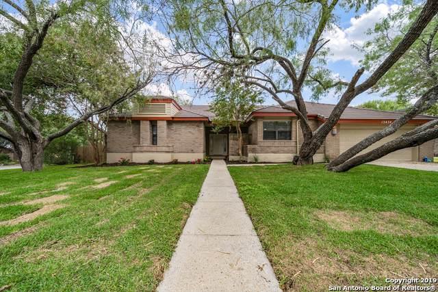 13834 Hunters Hawk St, San Antonio, TX 78230 (MLS #1418764) :: Keller Williams City View
