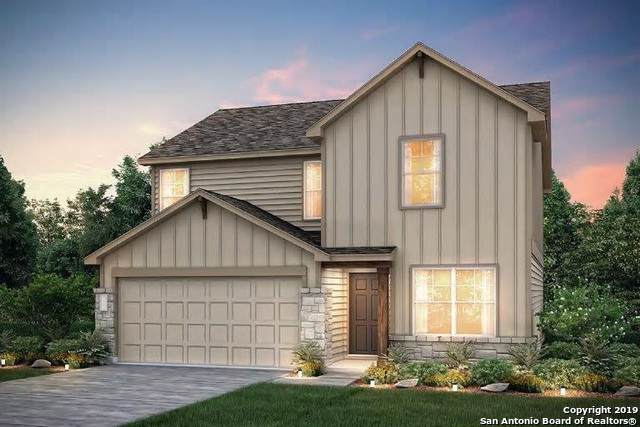 7630 Cottonwood Ridge, Boerne, TX 78015 (MLS #1418809) :: Alexis Weigand Real Estate Group