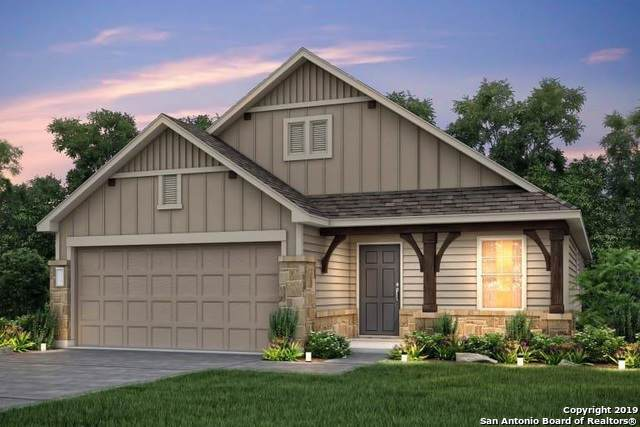 27537 Sage View, Boerne, TX 78015 (#1418812) :: The Perry Henderson Group at Berkshire Hathaway Texas Realty