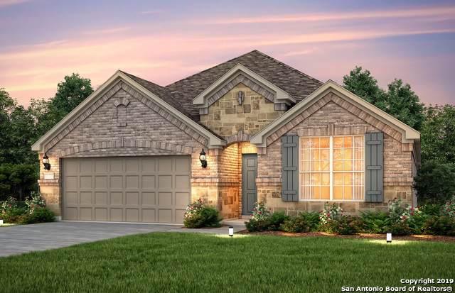 7515 Pecos Ridge, Boerne, TX 78015 (MLS #1418813) :: Alexis Weigand Real Estate Group